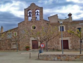 Vall Llobrega