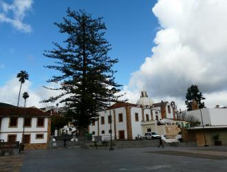 Monasterio del Císter