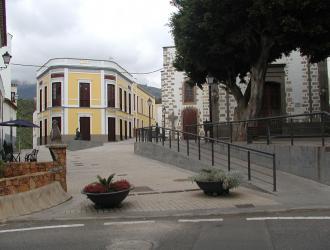 Valsequillo