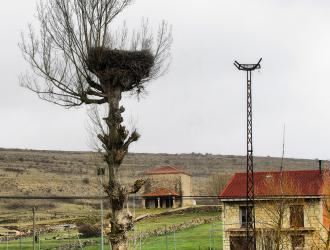Sierra Norte Guadalajara