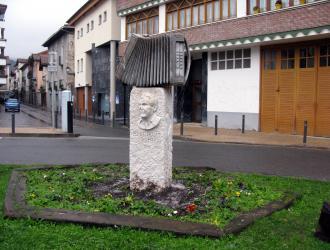 Tolosaldea