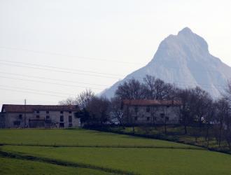 Lazkao