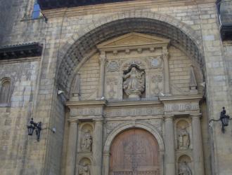 Donostialdea