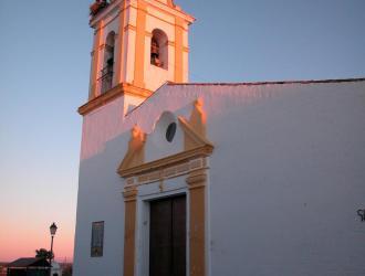 Aljaraque