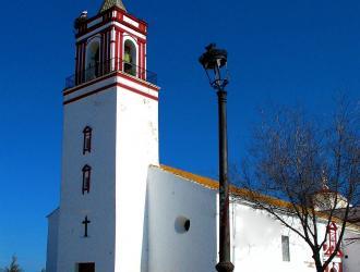 Puebla De Guzman