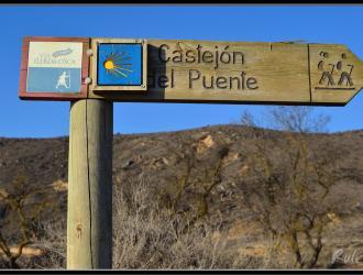 CASTEJON DEL PUENTE