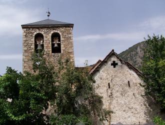 Saravillo