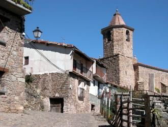 Rioja Media