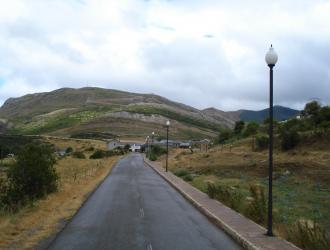 Quintanilla De Babia