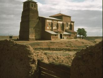 Villabraz