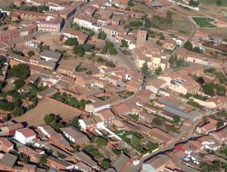 Villademor De La Vega