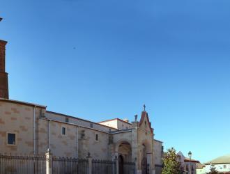 Villamañan