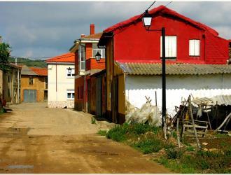 Ribera De Órbigo