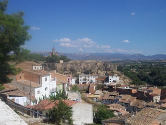 Balaguer