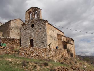 Cerdanya  (Cerdaña)