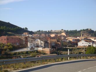 El Soleras