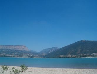 Salas De Pallars