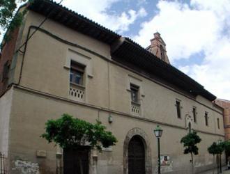 Hospital de Antezana