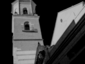 Iglesia de los Martines