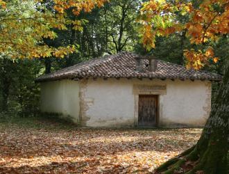 Ermita San Pedro