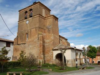 Salinas de Pamplona