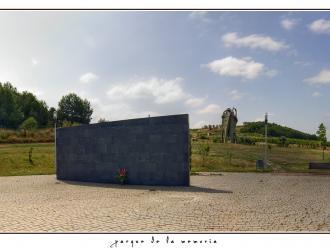 Ribera De Navarra