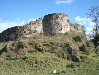 Comarca De Ourense