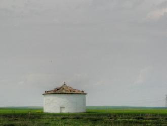 Mazariegos