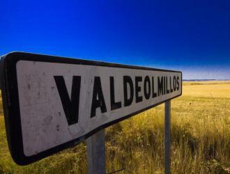 VALDEOLMILLOS