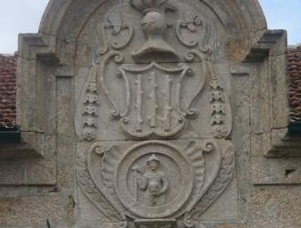 Comarca De Pontevedra