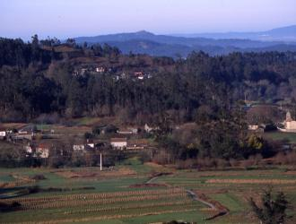 Moraña