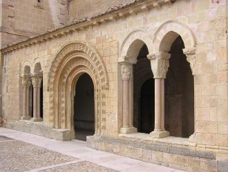 San Pedro De Gaillos