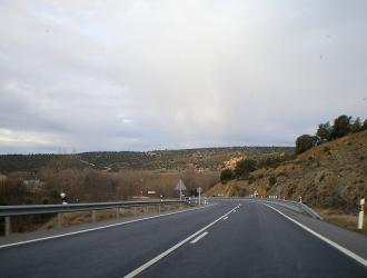 Sigueruelo