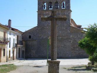 Comarca De Sepúlveda