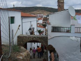 Iglesia de Nstra. Sra. de las Nieves