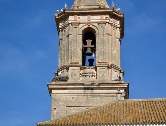 Iglesia de Nstra. Sra. de la Asunción