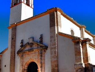 La Roda de Andalucia