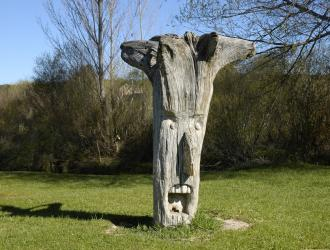 Abioncillo de Calatañazor