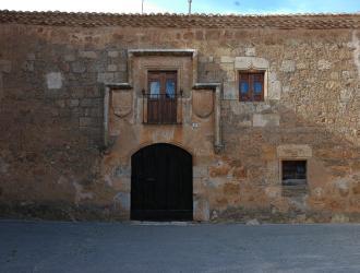 Comarca De Soria