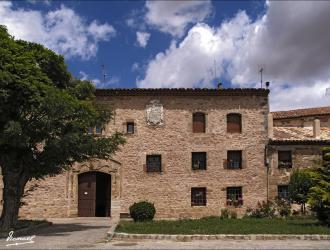 Convento de Santa Isabel