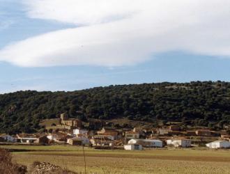 Valdegeña