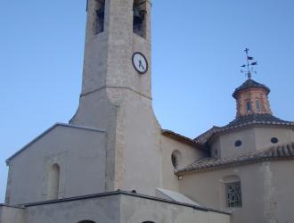 Tarragonès