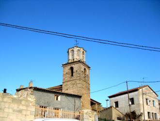 Escorihuela