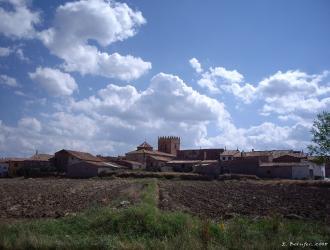 Pozondon