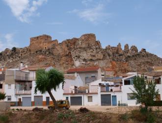 Vall D'aiora