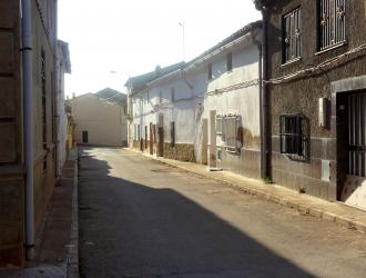Requena-utiel