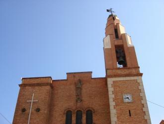 Llocnou De Sant Jeroni