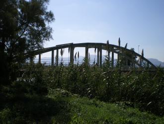 La Ribera Baixa
