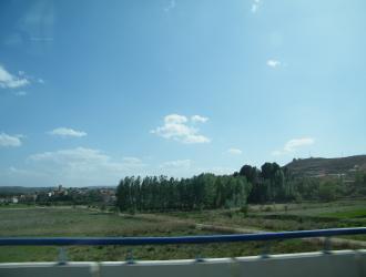 Torrebaja