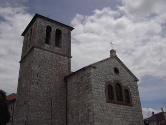 Pedrajas De San Esteban
